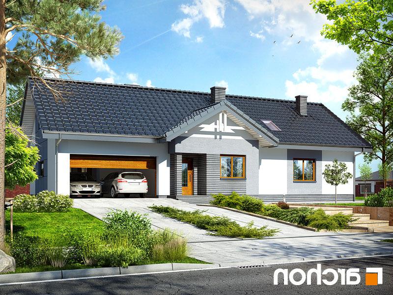 Dom-w-nerinach-2-g2__289lo
