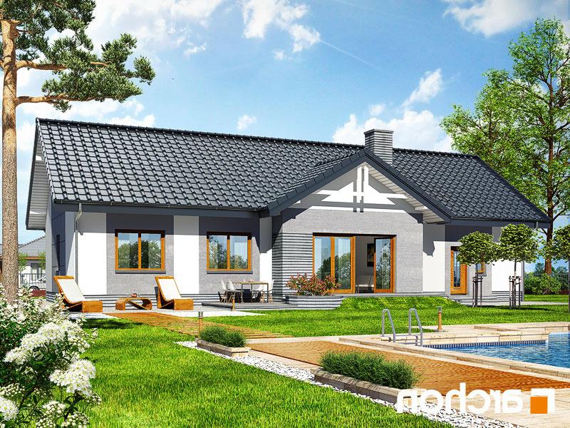 Dom-w-nerinach-2-g2__290lo