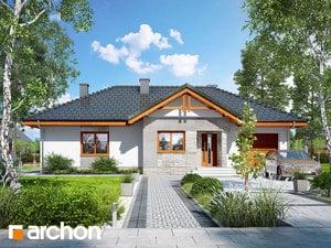 Dom w nerinach 5