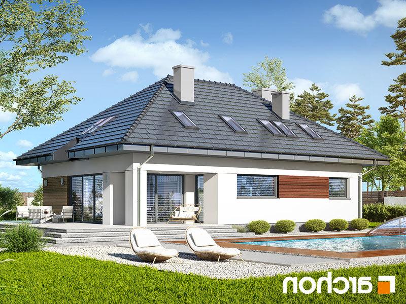 Dom-w-jarzebinach__290lo