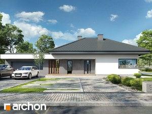 Dom w calandivach (G2)