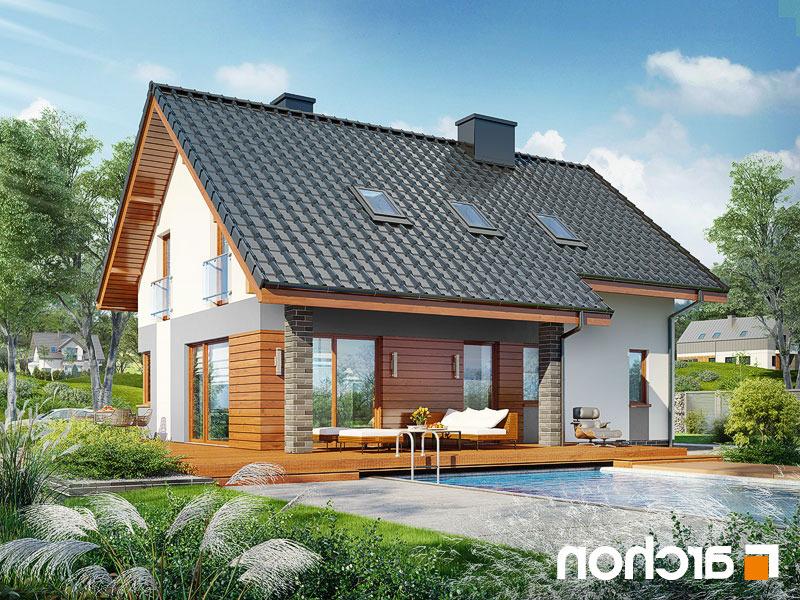 Dom-w-zurawkach-7-g2__290lo