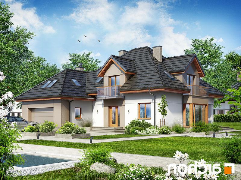 Dom-w-nagietkach-2-n__289lo
