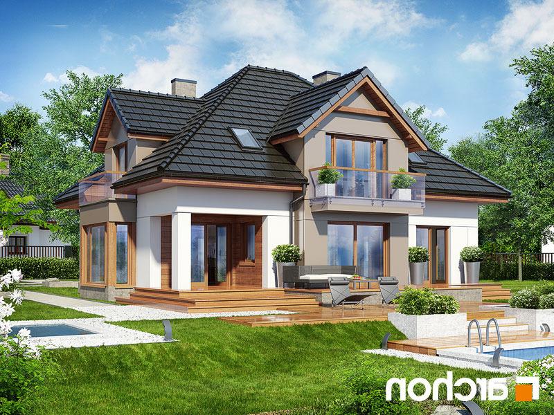Dom-w-nagietkach-2-n__290lo