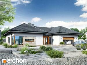 Dom w kliwiach 2 (G2)