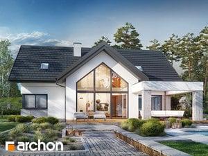 Dom w felicjach (G2)