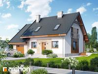 Lustrzane-odbicie-dom-w-filodendronach__259