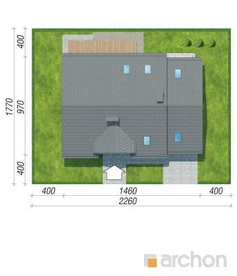 Dom-w-srebrzykach-4__255