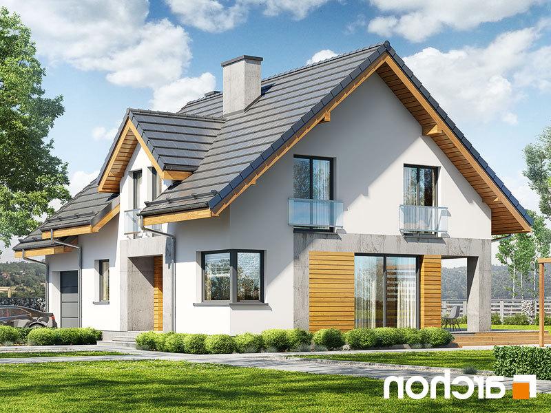 Dom-w-srebrzykach-4__289lo