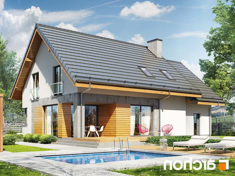 Dom-w-srebrzykach-4__290lo