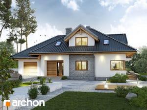 Dom w kannach 3