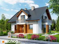 Lustrzane-odbicie-dom-w-rododendronach-6-wn__259