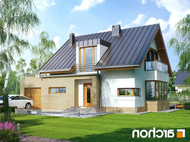 Dom-w-kardamonie__289lo