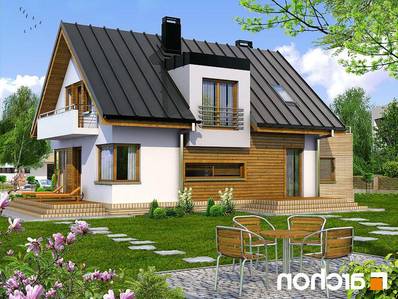 Dom-w-amarylisach__290lo
