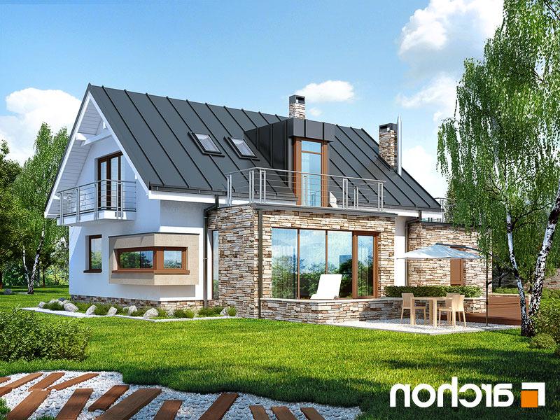 Dom-pod-ambrowcem__290lo