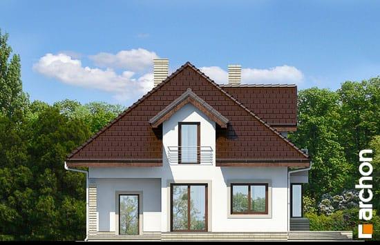 Dom-w-abeliach__267