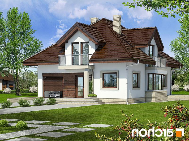 Dom-w-abeliach__289lo