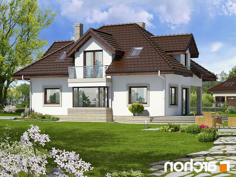 Dom-w-abeliach__290lo