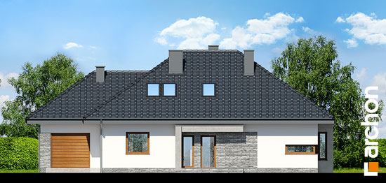 Dom-pod-jarzabem-gpdn__264