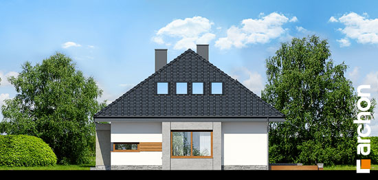 Dom-pod-jarzabem-gpdn__265