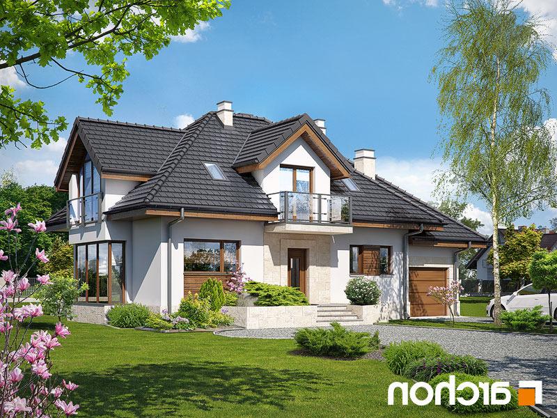 Dom-w-werbenach-n__289lo