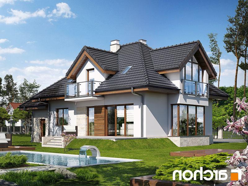 Dom-w-werbenach-n__290lo