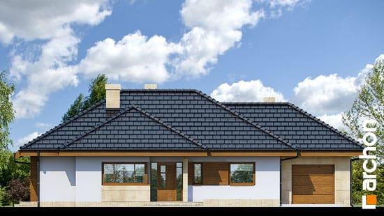 Dom-w-modrzykach__264