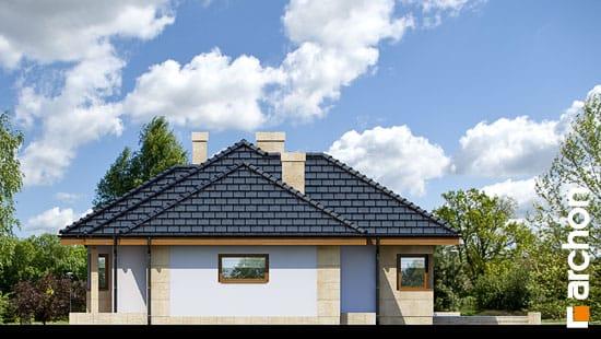 Dom-w-modrzykach__266
