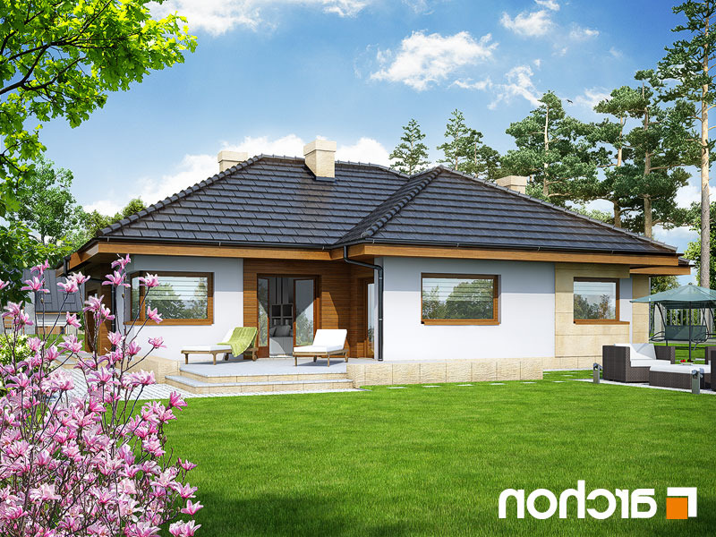 Dom-w-modrzykach__290lo