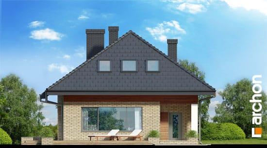 Dom-w-lilakach-pd__264