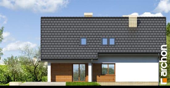 Dom-w-idaredach-2__267
