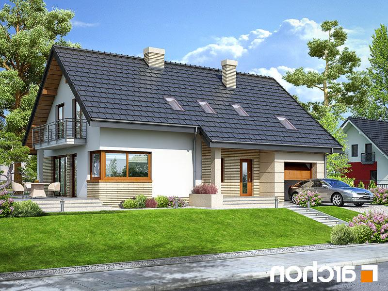 Dom-w-idaredach-2__289lo