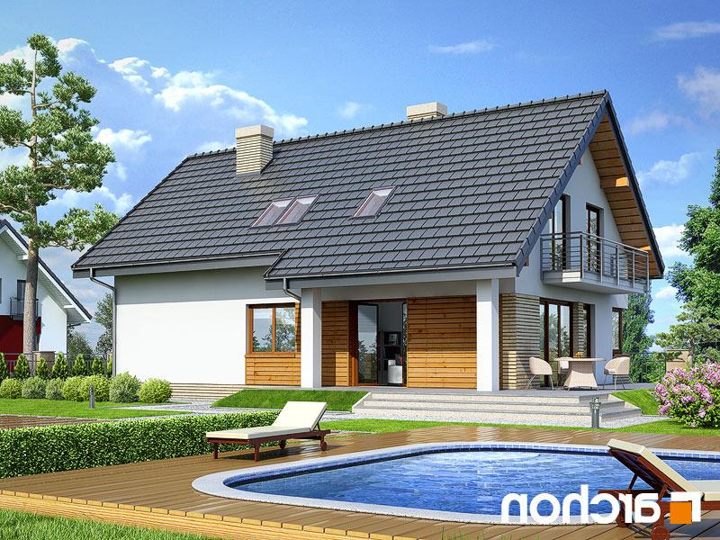 Dom-w-idaredach-2__290lo