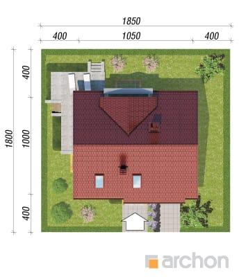 Dom-pod-liczi-p__255