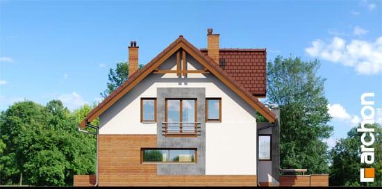 Dom-pod-liczi-p__265