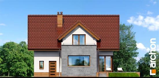Dom-pod-liczi-p__267