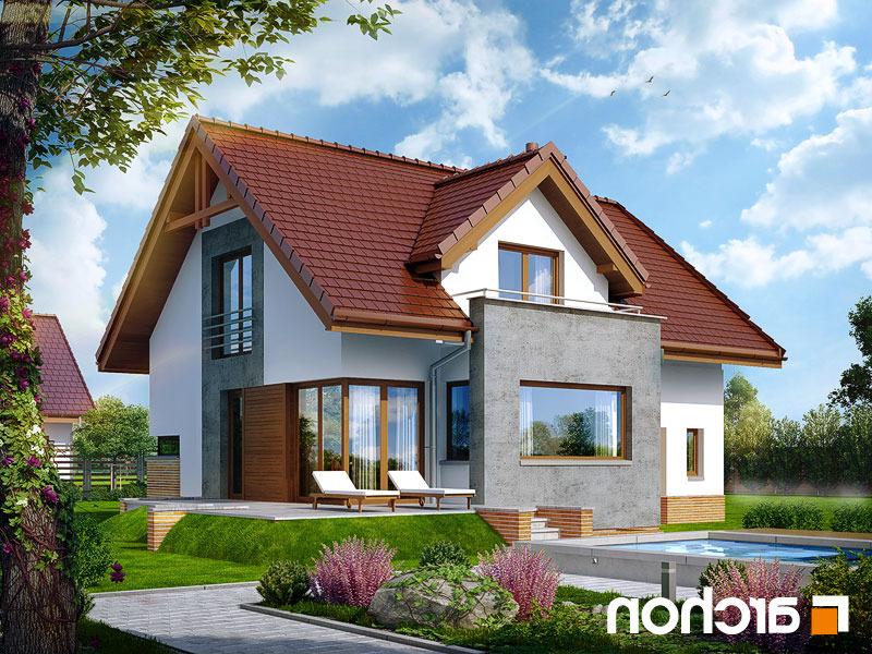 Dom-pod-liczi-p__289lo