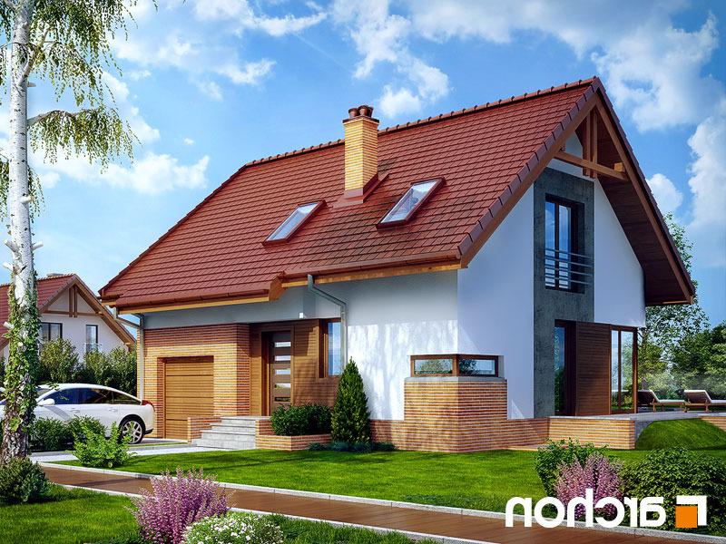 Dom-pod-liczi-p__290lo