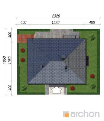 Dom-pod-jarzabem-pn__255