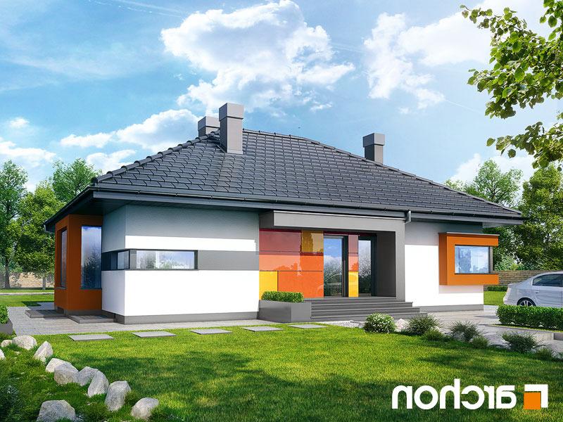 Dom-pod-jarzabem-pn__289lo