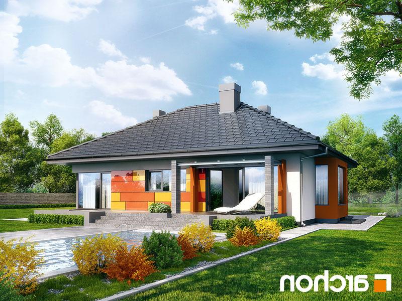 Dom-pod-jarzabem-pn__290lo