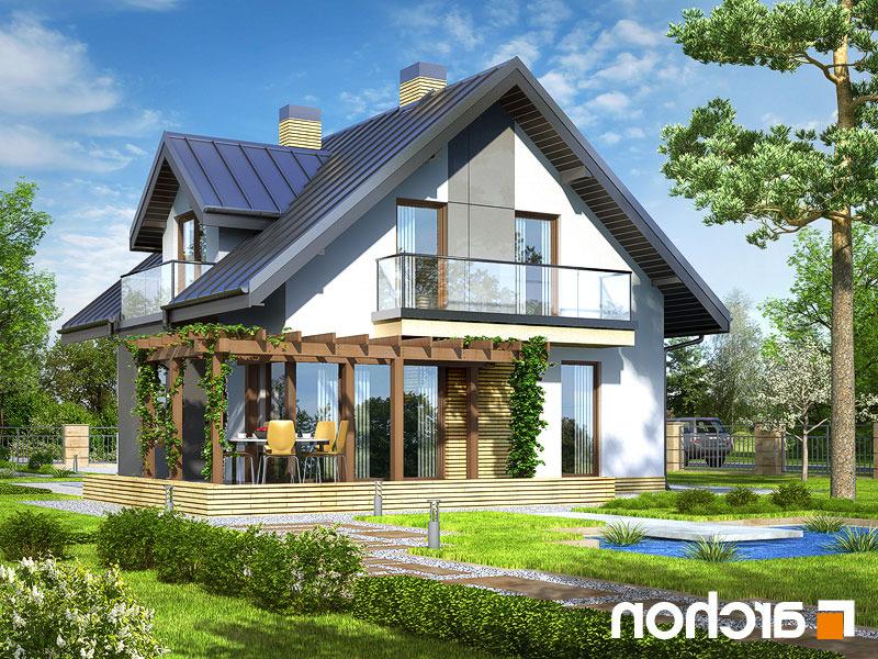 Dom-w-rododendronach-n__290lo