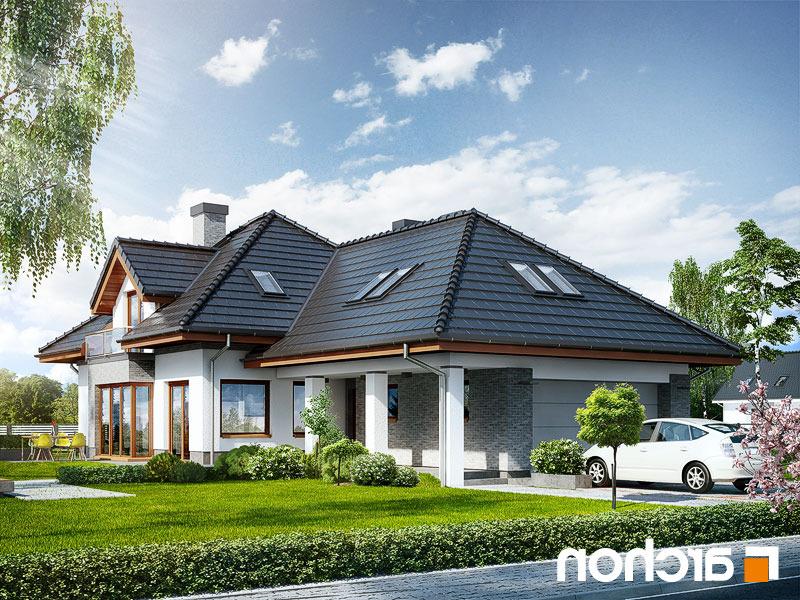 Dom-w-sanwitaliach__289lo
