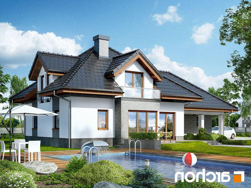 Dom-w-sanwitaliach__290lo