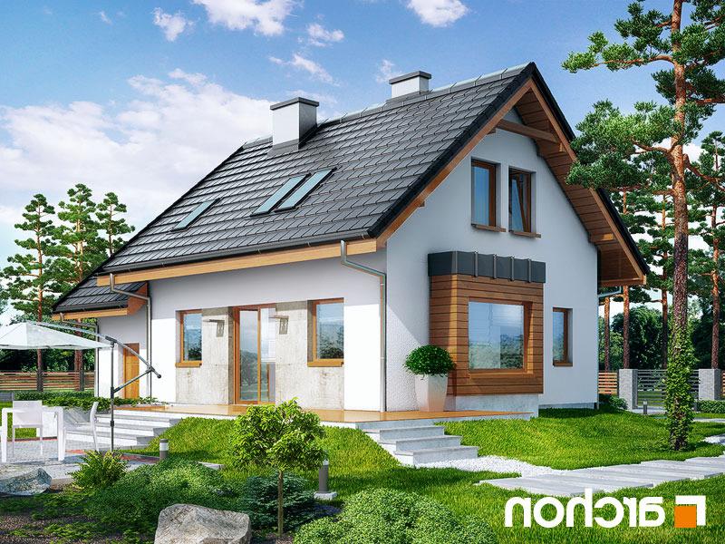 Dom-w-perlowce-3__290lo