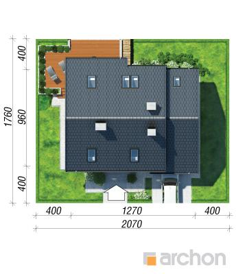 Dom-w-filodendronach__255