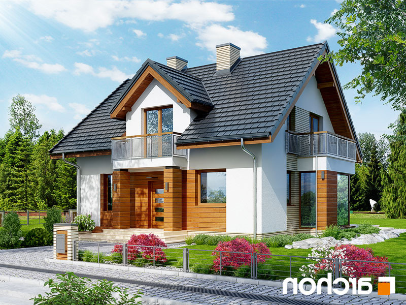 Dom-w-rododendronach-6-wn__289lo