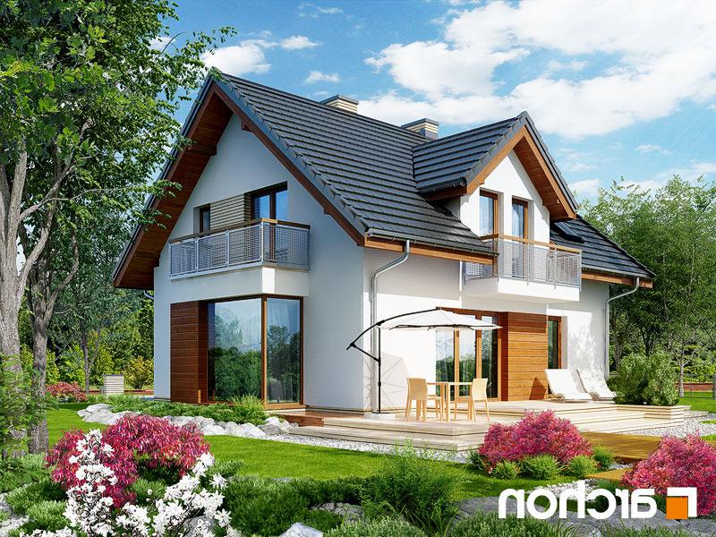 Dom-w-rododendronach-6-wn__290lo