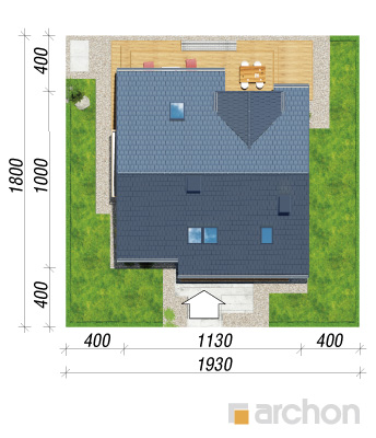 Dom-w-filodendronach-w__255