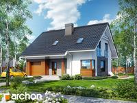 Dom-w-jablonkach__259